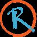 RFV-image-testimonial-roepaint