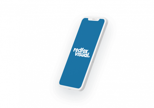 RFV-images-services-app-design
