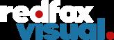 RFV-logo-stacked-color-white-512px@2x